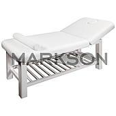 Масажний стіл ZD-877