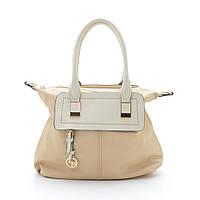 Женская оригинальная модная сумка L. Pigeon
