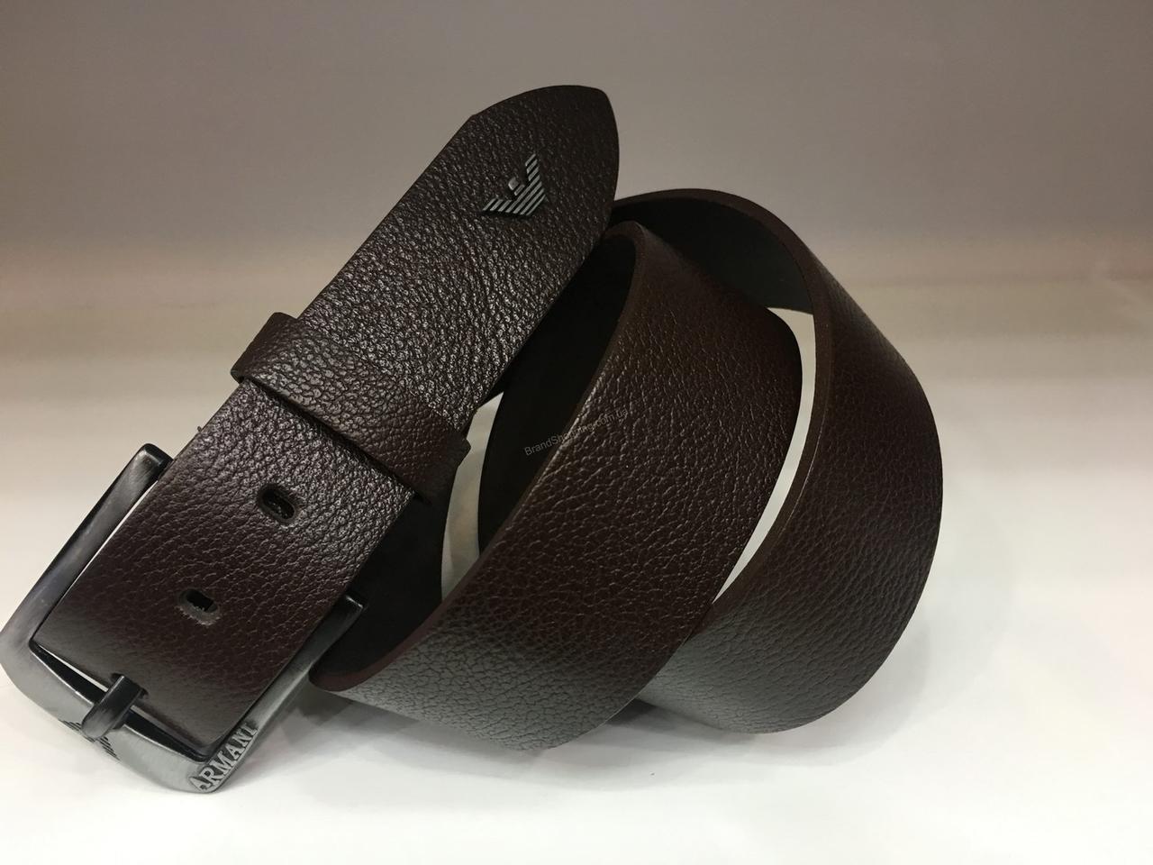 Купить ремень кожаный 5 см женские часы фото с белым ремнем