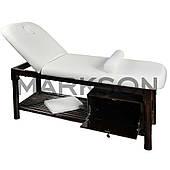 Масажний стіл ZD-870