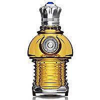 Sk Sheik №70 Refill (120мл), Мужская Парфюмированная вода Тестер - Оригинал!