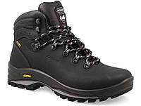 Трекинговые ботинки GriSport 12803D19G ( Оригинал ), фото 1
