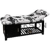 Масажний стіл ZD-887