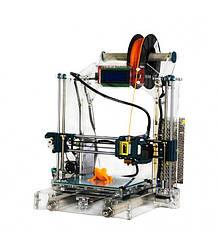 3D принтер Revera Model (RM-7)