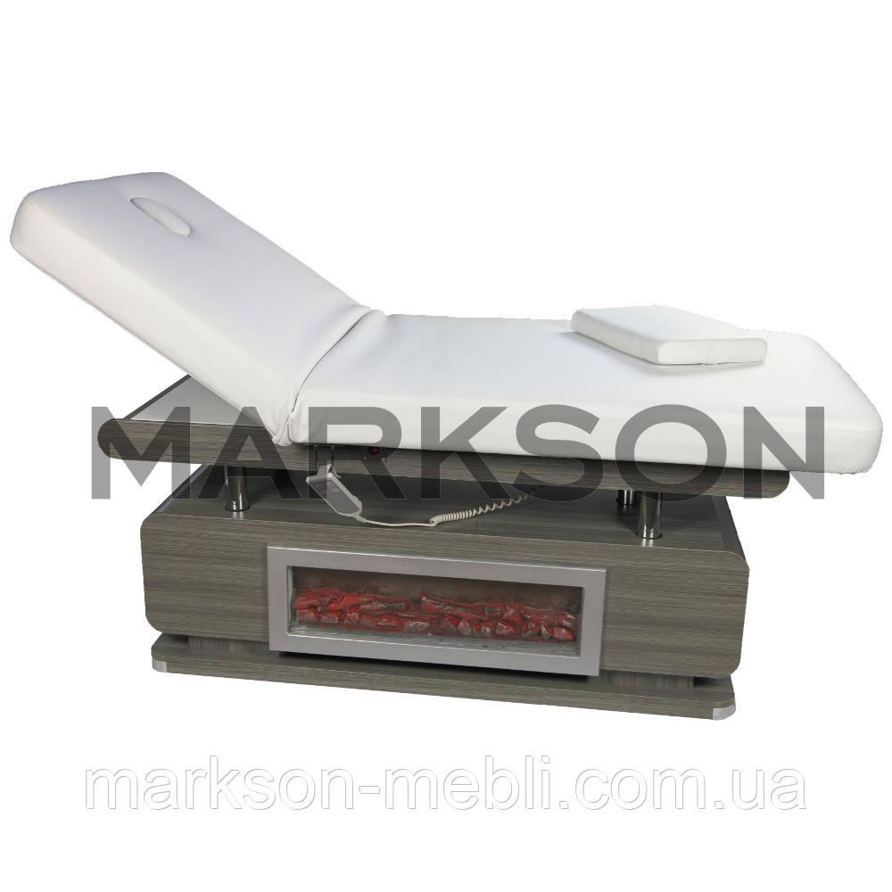 Массажный стол ZD-897A