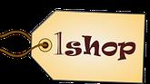 1shop - женская одежда и аксессуары