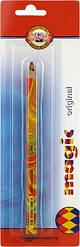 Карандаш цветной KOH-I-NOOR Magic Original, в блистере