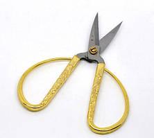 Ножницы Phoenix  4008802765