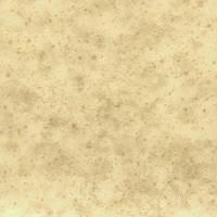 Grabo Diamond Standart Fresh 4576-451-4 коммерческий линолеум