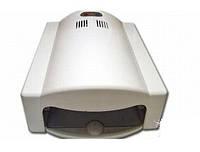 УФ Лампа для геля Simei 911, 36 W сенсорная
