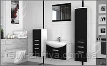 Набір для ванної кімнати Belini