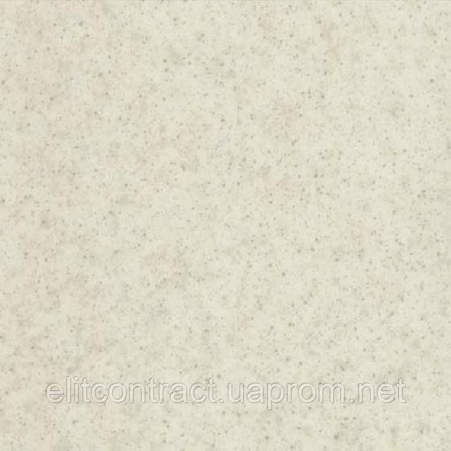 Grabo Diamond Standart Fresh 4576-472-4 коммерческий линолеум
