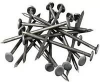 ✅ Гвозди шиферные 5 х 120 мм (вес - 25 кг)