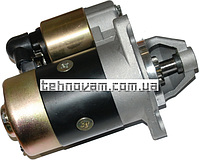 Электростартер для мотоблока 178F/186F