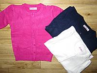 Свитер для девочек Nice Wear оптом , 4-12 лет.