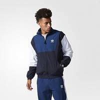 Мужская олимпийка adidas ORIDECON (АРТИКУЛ:BJ8744)