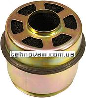 Элемент воздушного фильтра грубой очистки мотоблок 186F