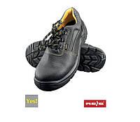 Туфли рабочие REIS, (BRYES-P-OB)