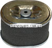 Элемент воздушного фильтра мотоблока 168F