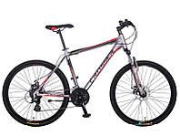 Горный Велосипед Crosser Grim 29 (21 рама)
