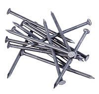 ✅ Гвозди строительные 5.0 х 150 мм (вес - 25 кг)