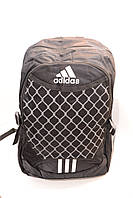 Рюкзак спортивный (45х30х12см) Adidas оптом и в розницу 7 км