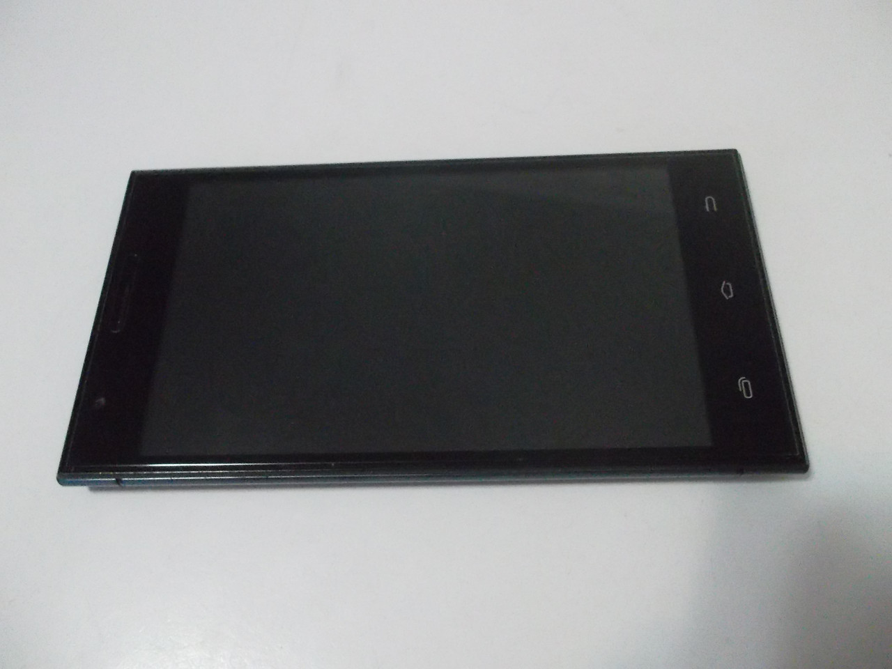 Мобильный телефон Nomi i503 №3240