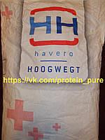 Казеин мицеллярный HAVERO HOOGWEGT (Голандия) молочный изолят