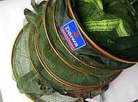 Садок рыболовный прорезиненный 2,5м Daiwa