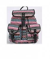 Ранец-рюкзак Safari 1 отделения 97003