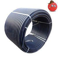 Труба полиэтиленовая ПЭ 80 SDR 13.6 Ду 25х2 мм
