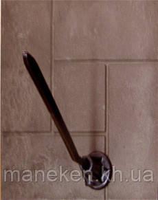 Манекен объемный ноги детские на подставке, фото 2