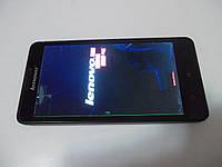Мобильный телефон Lenovo P780 №3274