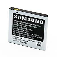 Оригинальная батарея на Samsung I9070 (EB-535151VU) для мобильного телефона, аккумулятор для смартфона.