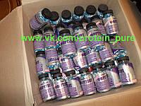 Трибулус уп./90 таб (бустер тестостерона)