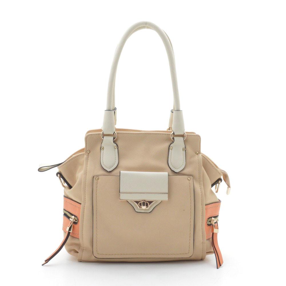 a33028818895 Оригинальная стильная женская сумка L. Pigeon: продажа, цена в ...