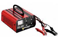 Зарядний пристрій ФОРТЕ CD-10A