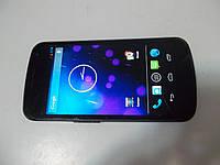 Мобильный телефон Samsung i9250 №3187