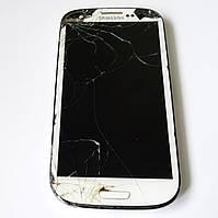 Samsung Galaxy S3 I9300 White Оригинал!
