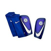 Щитки Nike Chelsea Londyn Mercurial Lite SP2127-495