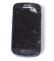 Samsung Galaxy S3 mini I8190 Оригинал!
