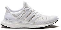 "Adidas Ultra Boost ""WHITE"", фото 1"