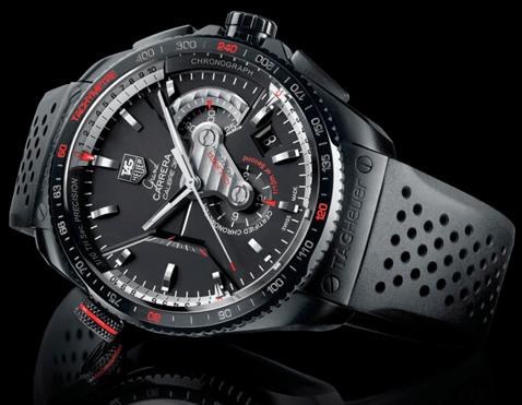 Carrera стоимость grand часы автомобиля 1 работы калькуляция часа стоимости