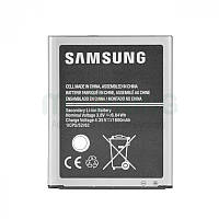 Оригинальная батарея Samsung J110 J1 Ace (EB-BJ111ABE) для мобильного телефона, аккумулятор для смартфона.