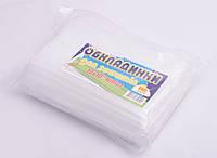 Обложки для тетрадей, 150 мкм, 10х10=100 шт.