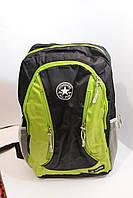 Рюкзак спортивный (45х30х18см) Converse оптом и в розницу 7 км