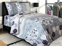 Двуспальный комплект постельного белья TAG Контраст, фото 1