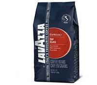 Кофе в зернах Lavazza Top Class 1кг