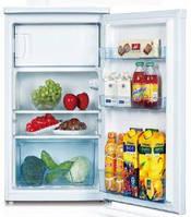 Однокамерный холодильник Kalunas KNS 95 N