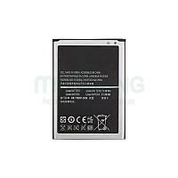 Оригинальная батарея на Samsung N9000 (Note 3) (B800BE) для телефона, аккумулятор для смартфона.
